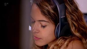 Undercover Girlfriends S02E04 HDTV x264-PLUTONiUM
