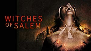 Witches Of Salem S01E02 The Road to Hell WEBRip x264-CAFFEiNE