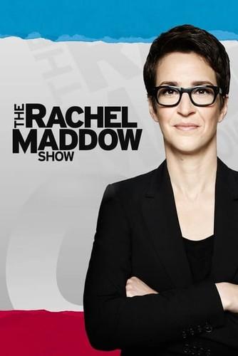 The Rachel Maddow Show 2019 10 31 720p MNBC WEB-DL AAC2 0 x264-BTW