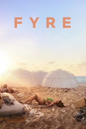 FYRE The Greatest Party That Never Happened 2019 1080p NF WEB-DL DDP5 1 x264-NTG