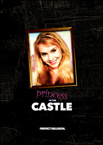 Princess in the Castle 2019 1080p AMZN WEBRip DDP2 0 x264-KamiKaze