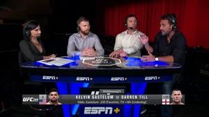 UFC 244 Pre-Show 720p WEB H264-LEViTATE