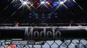 UFC 244 PPV Masvidal vs Diaz HDTV x264-PUNCH