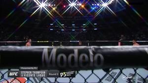 UFC 244 540p HDTV H264 Fight-BB