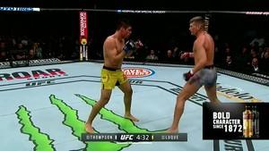 UFC 244 PPV Masvidal vs Diaz HDTV x264-Star