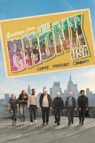 The Bronx USA 2019 1080p AMZN WEB-DL DDP5 1 H 264-NTG