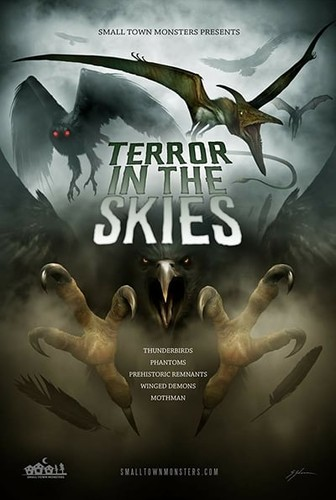 Terror in The Skies 2019 1080p AMZN WEB-DL DDP2 0 H 264-KAMIKAZE
