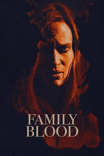 Family Blood 2018 1080p NF WEB-DL DD5 1 x264-NTG