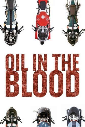 oil in the blood 2019 1080p bluray x264-ghouls