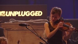 Santiano - MTV Unplugged (2019) [Blu-ray]