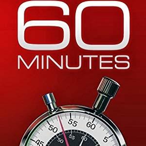 60 Minutes S51E51 480p x264-mSD