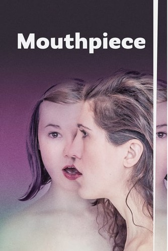 Mouthpiece 2018 1080p WEB-DL H264 AC3-EVO