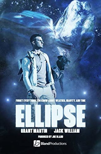 Ellipse 2019 HDRip XviD AC3-EVO