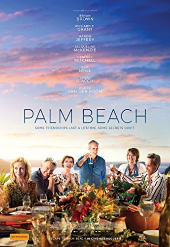 Palm Beach 2019 1080p WEB-DL H264 AC3-EVO