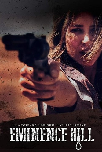 Eminence Hill 2019 HDRip XviD AC3-EVO