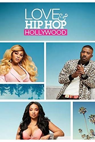 Love and Hip Hop Hollywood S06E14 Sound Off HDTV x264-CRiMSON