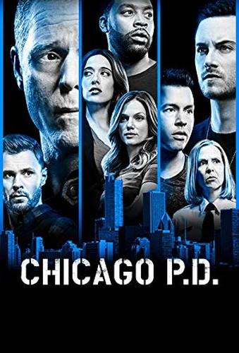 Chicago PD S07E07 720p HDTV x265-MiNX