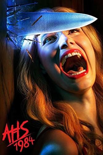 American Horror Story S09E08 XviD-AFG