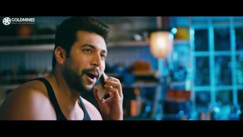 Romeo Juliet (2019) Hindi 720p WEB-DL AVC AAC-GM Exclusive