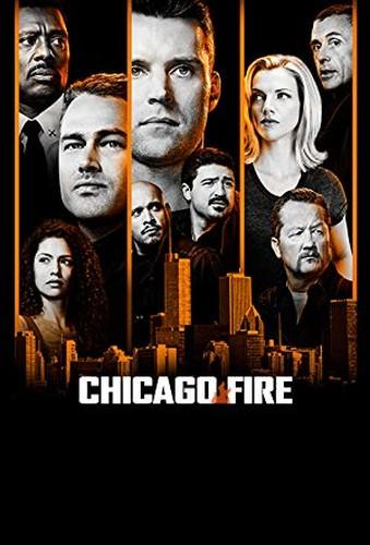 Chicago Fire S08E07 1080p WEB H264-METCON