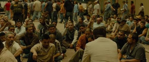 Sicario (2015) 1080p BluRay x264 {Dual Audio} [Hindi+English] Exclusive-DREDD
