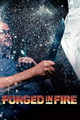 Forged in Fire S07E08 WEB h264-TBS