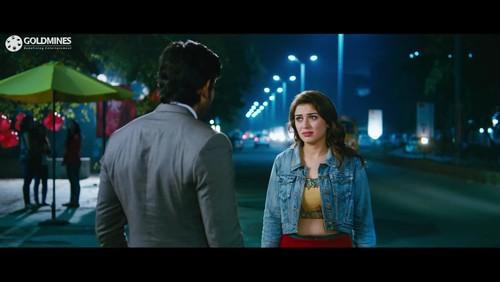 Romeo Juliet (2015) Hindi 1080p WEB-DL AVC AAC-GM Exclusive