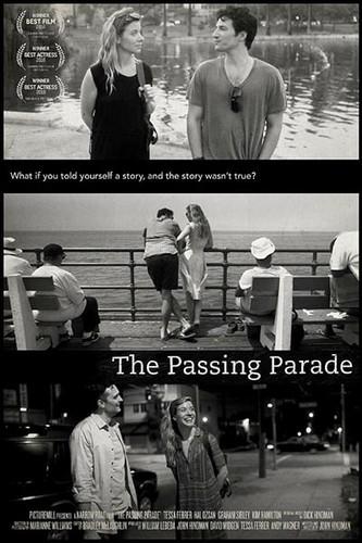 The Passing Parade 2019 1080p WEB-DL H264 AC3-EVO