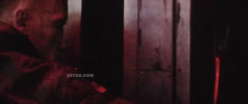 Terminator Dark Fate 2019 720p REPACK NEW HDTS X264-GETB8