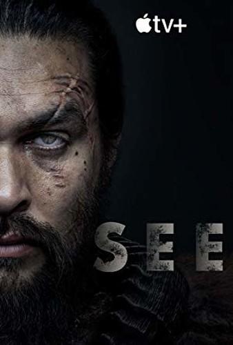 See S01E03 Fresh Blood REPACK2 1080p WEB-DL DD5 1 H 264-