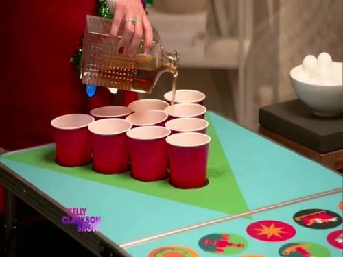 The Kelly Clarkson Show 2019 11 07 Billy Eichner 480p x264-mSD
