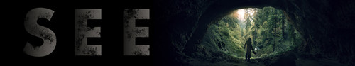 See S01E04 The River 1080p ATVP WEB-DL DD5 1 H 264-