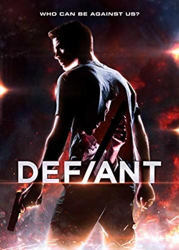 Defiant 2019 1080p AMZN WEB-DL DDP2 0 H 264-IKA