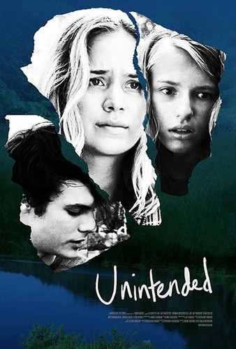 Unintended 2018 1080p WEB-DL H264 AC3-EVO