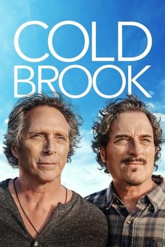 Cold Brook 2019 HDRip XviD AC3-EVO