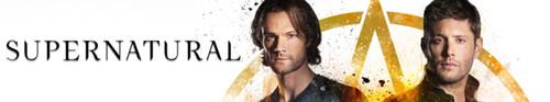 Supernatural S15E04 1080p HDTV x264-CRAVERS