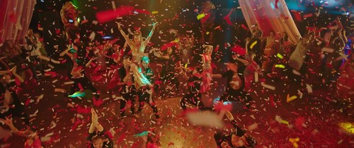 New York Academy Free Dance 2019 1080p WEB-DL H264 AC3-EVO