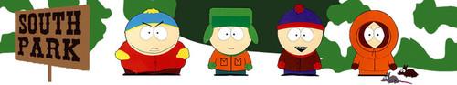 South Park S23E06 Season Finale UNCENSORED 720p WEB-DL AAC2 0 H 264-LAZY