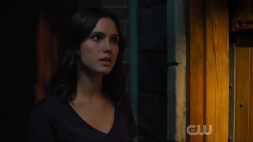 Charmed 2018 S02E05 HDTV x264-SVA