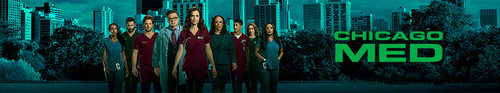Chicago Med S05E07 Who Knows What Tomorrow Brings 1080p AMZN WEB-DL DDP5 1 H 264-KiNGS