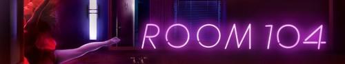 Room 104 S03E09 Prank Call 720p AMZN WEB DL DDP5 1 H 264 NTb