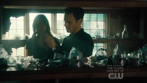 Charmed 2018 S02E05 720p HDTV x264-SVA