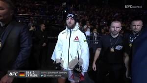 UFC Fight Night 163 Prelims 720p WEB H264-SHREDDIE