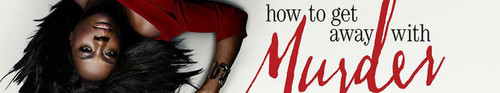 How to Get Away with Murder S06E07 Im the Murderer 720p AMZN WEB-DL DDP5 1 H 264-NTb