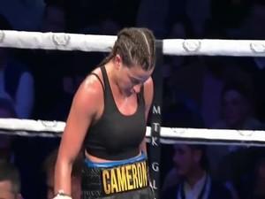 Boxing 2019 11 09 Chantelle Cameron vs Anahi Ester Sanchez 480p x264 mSD