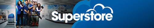 Superstore S05E07 Shoplifter Rehab 1080p AMZN WEB-DL DDP5 1 H 264-NTb