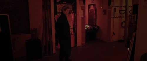 Burning Men 2019 1080p WEB-DL H264 AC3-EVO
