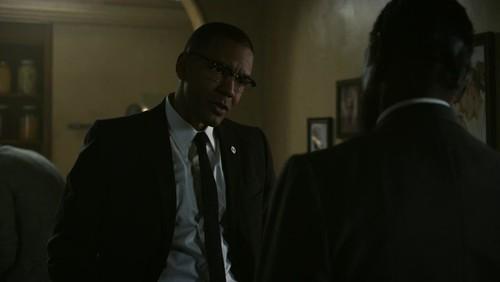 Godfather of Harlem S01E07 720p WEB H264-METCON