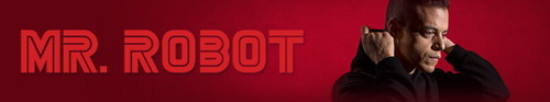 Mr Robot S04E06 720p WEB x264-XLF