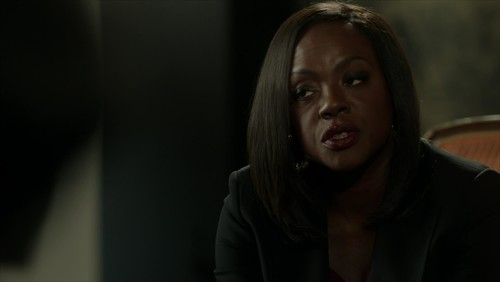 How to Get Away with Murder S06E07 Im the Murderer 1080p AMZN WEB-DL DDP5 1 H 264-NTb